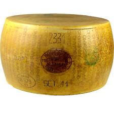 Berg Parmigiano Reggiano mind 30 Monate Ital Hartkäse Parmesan (€34,90/Kg)