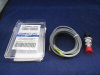 Johnson Controls P399BAC-1-200C Pressure Transducer