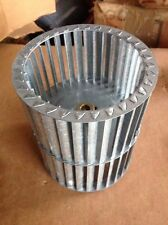 Squirrel Cage Blower Wheel P441-1145