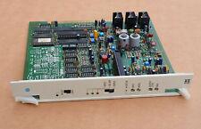 Otari MTR-12 II 4 channel reel to reel Time Code board