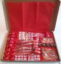 Valentine Hamper Sweets & Chocolate