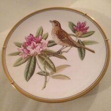 Spode Copeland 1980-Now Porcelain & China Birds
