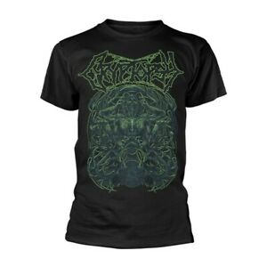 Cryptopsy - Morticole (NEW MENS T-SHIRT )