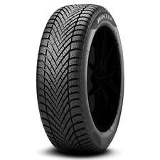 205/55R16 Pirelli Winter Cinturato 91H Tire