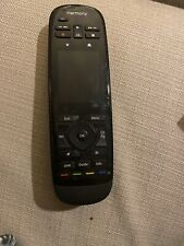 Logitech 915-000201 Harmony Ultimate Universal Remote Control with RF