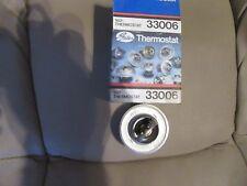 Gates 33006 160f Original Equipment Thermostat