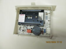 Frigidaire, Kenmore, Gibson, Washer, Controller Board, #131725300