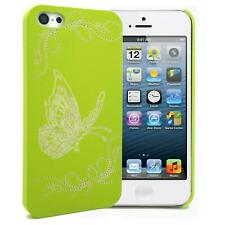 Phone Case HTC Huawei Case Protection Back Cover Motif Case Case Cover