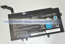 Genuin PA5073U-1BRS Battery For Toshiba Satellite U925t U920 U920T U920T-100 38W