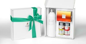 Fortified Immunity Essentials Gift Set