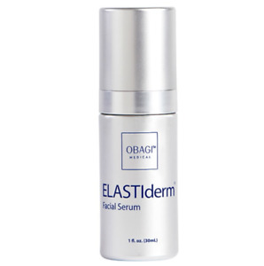 OBAGI ELASTIderm Facial Serum 30ml UK Seller