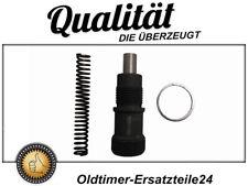 Kettenspanner für Mercedes 190 W201 / W123 / W124 / G-Modell