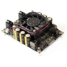 Sure AA-AB32281  2x200W T-AMP Class-D Amplifier Board