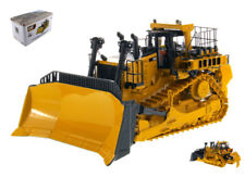 Cat D11t Track-type Tractor 1:50 Model DIECAST MASTERS
