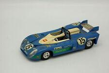 Solido SB 1/43 - Matra Simca MS 670 N°15