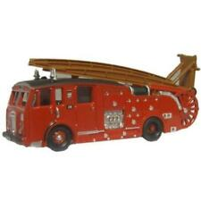 Oxford Nden001 London Dennis F12 Fire Engine 1 48