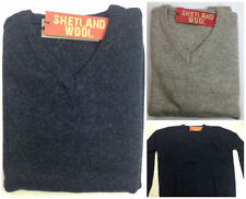 Unbranded Wool Clothing for Men