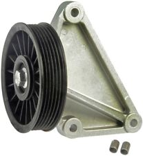 A/C Compressor Bypass Pulley Dorman 34159 fits 94-95 Ford Mustang 5.0L-V8