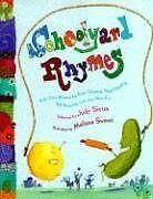 Schoolyard Rhymes: Kids Own Rhymes for Rope-Skipp