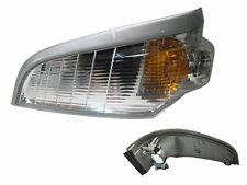 FRONT LEFT Indicator Lamp/light for Mitsubishi Canter  / Fuso  NEW 2005-2010 SCT