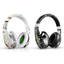 Bluedio A (Air) auriculares inalambricos bluetooth estereo para iphone Samsung