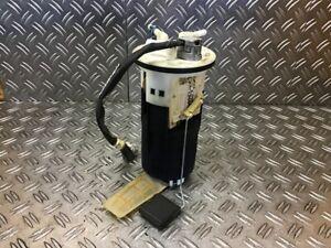 464536 Kraftstoffpumpe Opel Agila (H00) 09204647