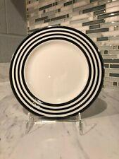 Lenox Parker Place by Kate Spade Salad Plate