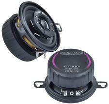 Ground Zero GZCS 8.7CX 87mm 8,7cm 2-Wege Coaxial Lautsprecher 90W NEU & OVP Paar