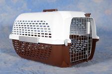 HAGEN VOYAGEUR M/M PET CARRIER - CAT/SMALL DOG