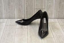 Steve Madden Bahiti Pump - Women's Size 9.5, Deep Plum