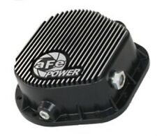Differential Cover fits 1986-2009 Ford F-250 F-350 Super Duty F-250,F-350  AFE F