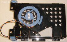 Dell Optiplex 740 745 755 Hard Drive Caddy +Fan SFF CM740 NH645
