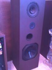 Johannus Organ UL-2500 Speaker