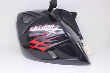 2007 SKI-DOO MACH Z X 1000 LH Left Hand Side Panel Cover 517303354 Mxz Summit