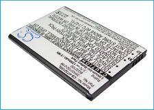 BATTERIA agli ioni di litio per HTC S710e EVO Design 4G INCREDIBLE S 35h00159-06m NUOVO