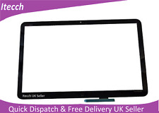 Nueva Hp Envy Touchsmart m6-n m6-k Series Laptop 15.6 Touch Screen Vidrio Digitalizador