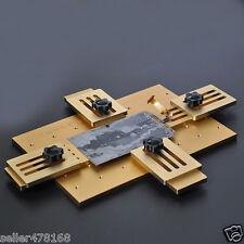 POSITIONING LAMINATING LCD SCREEN REPAIR Universal MOLD metal for i phone S amsu