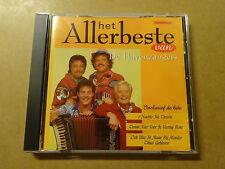 CD / HET ALLERBESTE VAN DE HAVENZANGERS