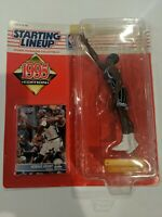 1995 HORACE GRANT 1st Orlando Magic NM+ Black Goggles *FREE s/h* Starting Lineup