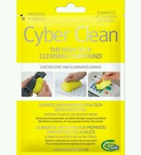 Cyber Super Clean Magic Dust Cleaning Compound Slimy Gel Keyboard Cleaner Dirt