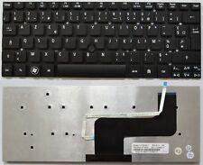 Français clavier AZERTY Acer Iconia Tab W500 W501 /AC119-FR