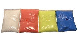 200 Gramm Spezial-Kreide Kreidepulver Kreidestaub für Rockabrunder Kreide Pulver