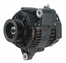 NEW 90A ALTERNATOR HONDA MARINE 200 BF200 OUTBOARD ENGINE 2002-2006 102211-2750