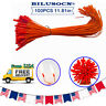 100PCS 11.81in Fireworks Wire For Wireless fireworks firing system Ship From USA