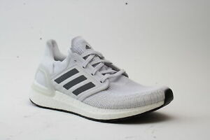 adidas Ultraboost 20 Womens  Athletic Shoes    - Size 8.5