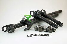 Revolution Axle Discovery Series Front Axle Kit for 69-80 GM Dana 44 Front