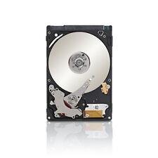 """Seagate Laptop Thin SSHD 500 GB,Internal,5400 RPM,2.5"""" (ST500LM000) Hard Drive"""