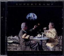 Supertramp-some things never change