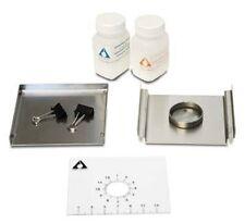 Radial/Circular Developing System A60-00