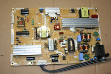 Netzmodul  für Samsung UE46ES5700